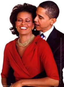michelle-and-barack-obama1